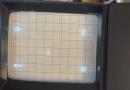 Spacewar! On PDP-11 Restoration | Hackaday