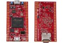 Jupiter Nano – Tiny Cortex-A5 board runs Linux or NuttX RTOS (Crowdfunding)