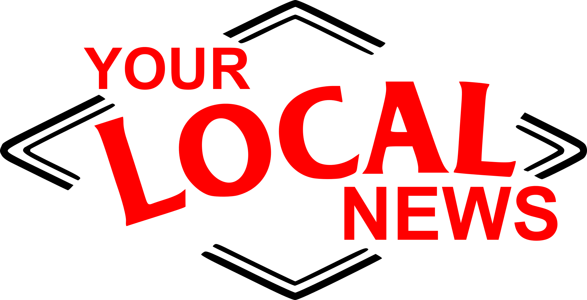 your_Local_News_Logo_FUll_160364