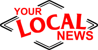Your Local News, Inc