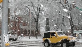 Walton County Schools closed Friday, Gwinnett schools