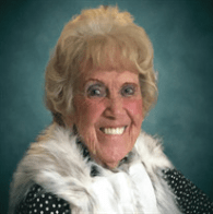 Obituary and funeral services: Gladys U  Clayton, 87, of