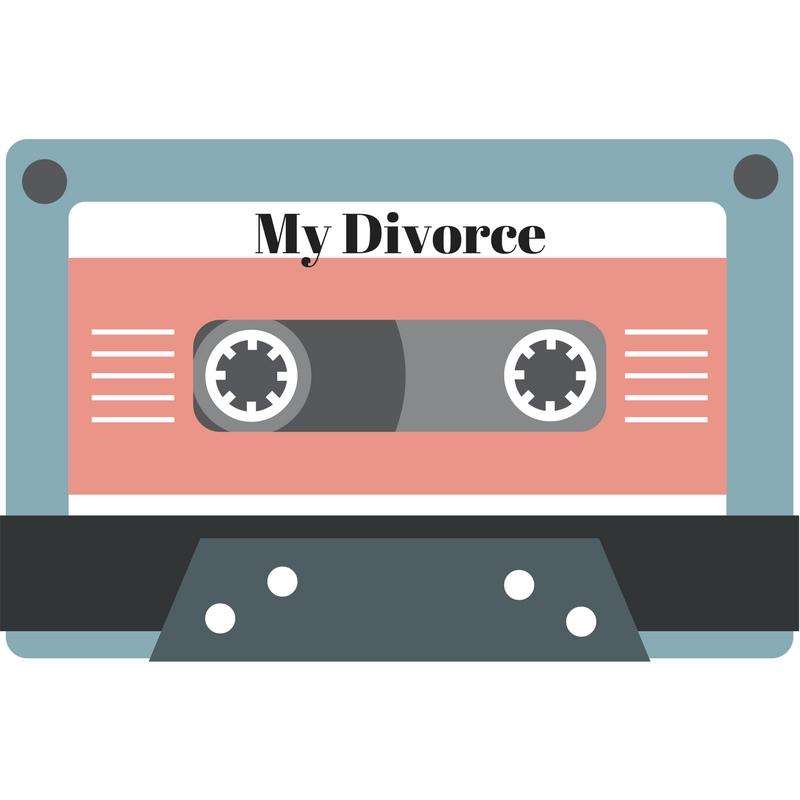 cassette tape recording