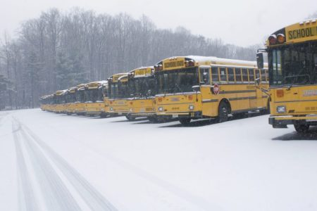 montgomery county s bus » Full HD MAPS Locations - Another ... on montgomery county pa townships, north carolina county snow map, buffalo snow map, montgomery county government, oregon county snow map, michigan county snow map, fredericksburg snow map, current snow map, lane county snow map, spring snow map,