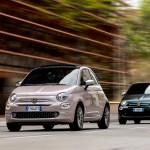 Fiat Announces New Star And Rockstar 500s Motors Co Uk