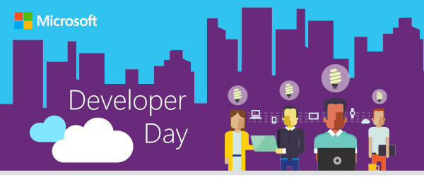 https://i1.wp.com/news.mx.ontwice.net/microsoft-boletines-2015/DeveloperDays/images/OFTDeveloperDays-1.jpg