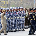Myanmar Military Condemns UK Move to Continue Sanctions