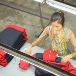 Burmese garment workers owed US$110,000 in compensation