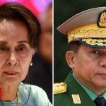 Analysis: Can Asia help Myanmar find a way out of coup crisis?