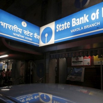 1457341753_india-state-owned-banks