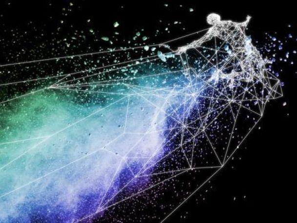 「量子」の画像検索結果