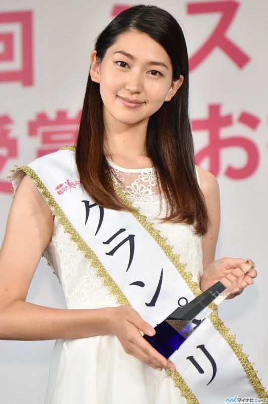https://i1.wp.com/news.mynavi.jp/news/2016/09/29/338/images/001l.jpg