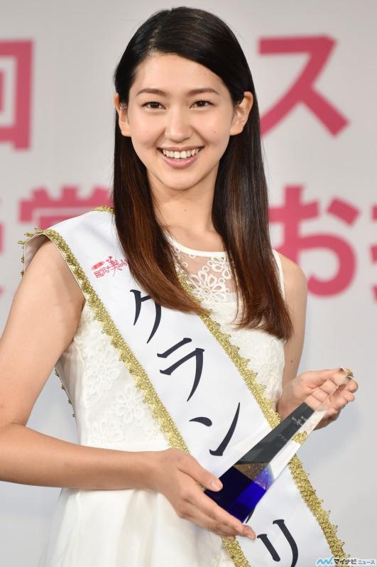 https://i1.wp.com/news.mynavi.jp/news/2016/09/29/338/images/002l.jpg