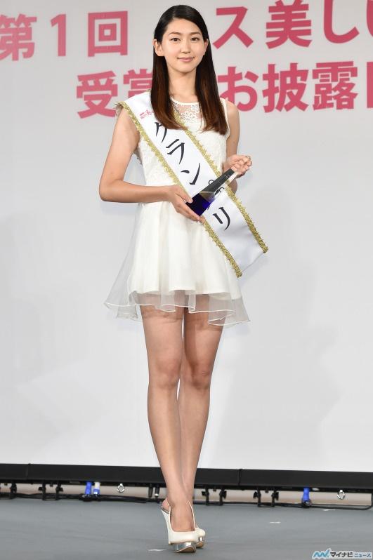 https://i1.wp.com/news.mynavi.jp/news/2016/09/29/338/images/003l.jpg