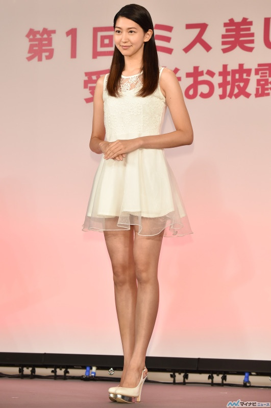 https://i1.wp.com/news.mynavi.jp/news/2016/09/29/338/images/005l.jpg