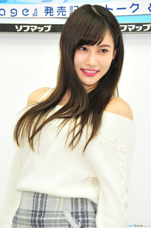 https://i1.wp.com/news.mynavi.jp/news/2016/12/24/184/images/006l.jpg