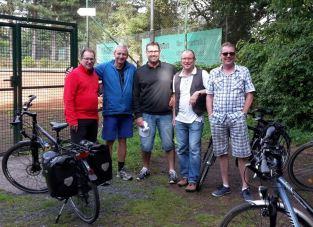H50_Radtourstart_13082016