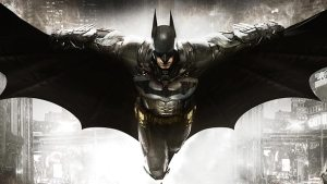 Batman: Arkham Knight for PCs Pulled Because of Glitches