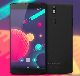 OnePlus 2 On The Loose? Check Out What's New