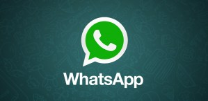 WhatsApp enables voice-calling for Windows Phone
