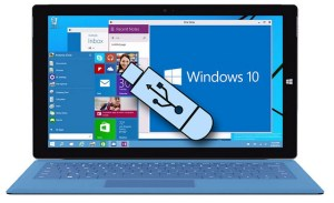 Windows 10 Insiders will receive the final build for free