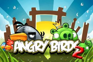 Angry Birds 2: Get ready for the RAGE on July 30