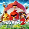 Calm Down Angry Birds 2 is Here for iOS and Android
