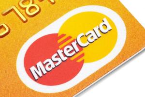MasterCard testing Payment Authentication by Selfie