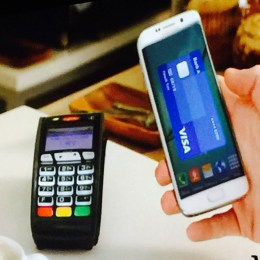 Samsung Pay doesn't work on rooted phones