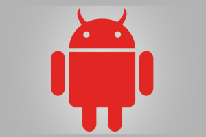 Major Android Flaw allows a Hacker takeover your Phone via a Media Message