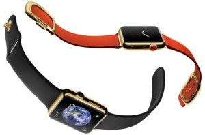 Apple Watch heading to Best Buy Stores in August