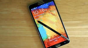 Samsung Galaxy Note 5 Specs and Features Leaked