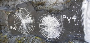 The Contingency of IPv4 Crisis, IPv6 the Solution