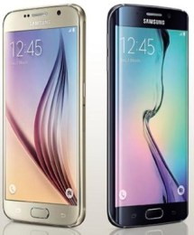Samsung Galaxy S6: company's profits disappoint as new flagship phone struggles