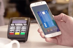Samsung Pay: the new Mobile Payment service launched by Samsung
