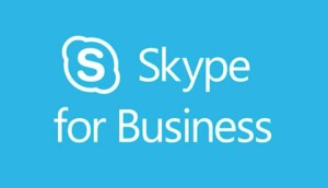 Skype For Business Now Allows Office 365 Enterprise Users To Broadcast to 10,000 People At Once
