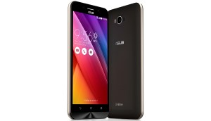 ASUS ZenFone Max: A phone with a battery like a beast