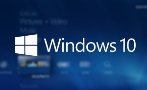 Microsoft delivers first cumulative Windows 10 update