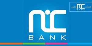 Access Banking Services via Twitter and Whatsapp in Kenya