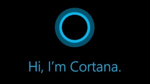 Android Users can now bench Google Now for Cortana
