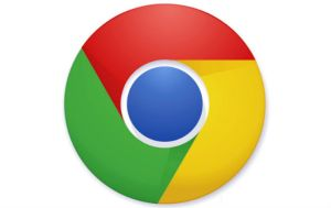 Chrome Extensions are being exploited, Google coming with a Fix