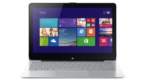 Sony warns VAIO Laptop Owners Not to Upgrade to Windows 10
