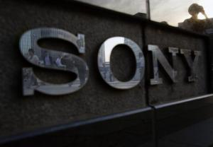 Sony Xperia Z5+ Likely To Feature 4K Ultra HD Display Resolution