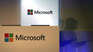 Microsoft releases an emergency fix for a Critical Bug