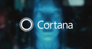 Microsoft releases Cortana for Android beta