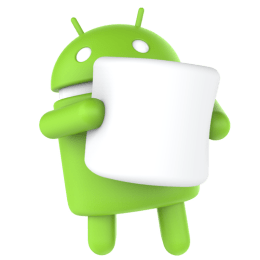 Google launches Android 6 Marshmallow preview