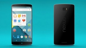 Google Nexus 5 (2015) Release Date, Features and Price