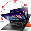 Lenovo slashes prices of the A5000, P70 unveil new Yoga laptops in Nigeria