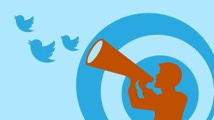 Twitter Ads expands to Nigeria, Africa, now in over 200 countries