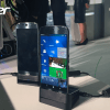 Acer Jade Primo will come with Continuum dock, keyboard, mouse